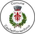 logo comune di castelfiorentino