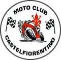 logo motoclub castelfiorentino