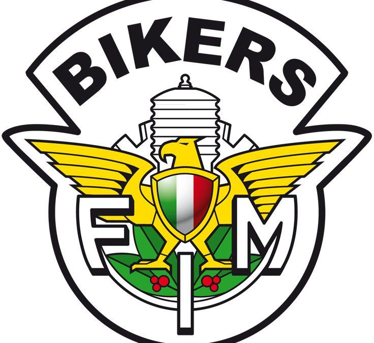 Convocazione riunione regionale Bikers FMI Toscana
