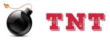 TNT BIKER GROUP